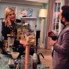 Kanaltürk TV Derya'nın Dünyası Programı Uzman Barista Yunus Çakmak-5