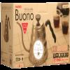 kahvemin-tadı-HARIO-V60-DRİP-KETTLE-BUONO