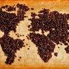 kahvemin tadı yunus çakmak uzman barista kahve uzmanı