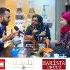Kahvemin-Tadı-uzman-barista-yunus-çakmak-BBC-İngiltere-radyo