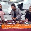 türk kahvesi köpüklü