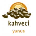 kahveci yunus