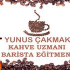 çakmak-logo