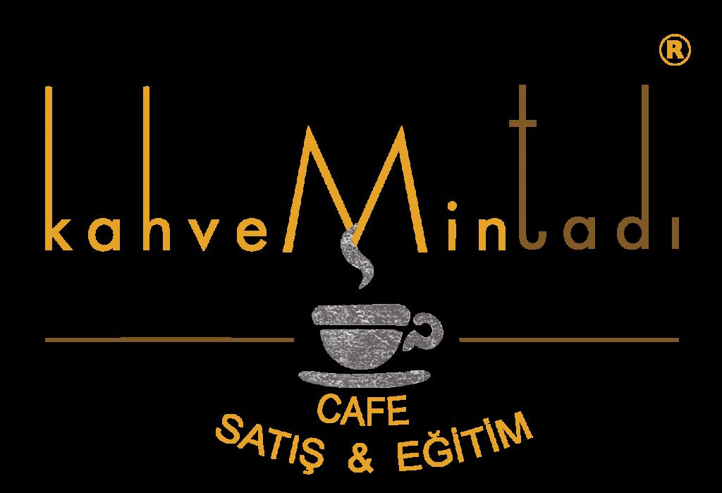 Kahvemin Tadı CAFE SATIŞ EĞİTİM