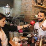 kahve uzmanı yunus çakmak (2)