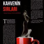 kahve uzmanı yunus çakmak (22)