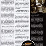 kahve uzmanı yunus çakmak (3)