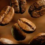 kahve uzmanı yunus çakmak (4)
