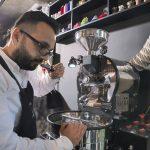 kahve uzmanı yunus çakmak (5)