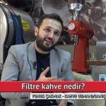 kahve uzmanı yunus çakmak (6)