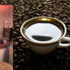 Kahvenin Uzmanı