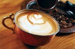 Yörsan Latte Art Ropörtajı