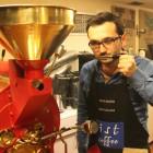 İamistanbul TV Türk Kahvesi Nasıl Yapılır Röportajı