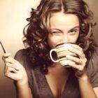 1-Kahve-içmek-için-bilimsel-neden
