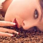 10- Kahve içmek için 13 bilimsel neden