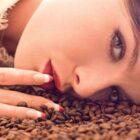10–Kahve-içmek-için-bilimsel-neden