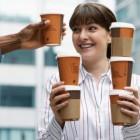 11- Kahve-içmek-için-bilimsel-neden