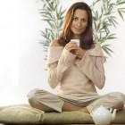 13- Kahve içmek için bilimsel neden