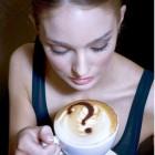 2- Kahve-içmek-için-bilimsel-neden