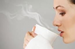 3- Kahve-içmek-için-bilimsel-neden
