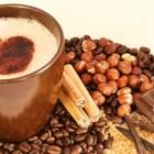 4- Kahve-içmek-için-bilimsel-neden