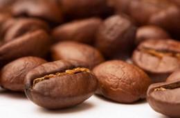 5- Kahve-içmek-için-bilimsel-neden
