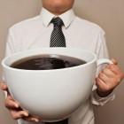 6- Kahve-içmek-için-bilimsel-neden