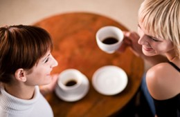 9- Kahve içmek için 13 bilimsel neden