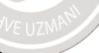yunus-cakmak-logo-üyelik