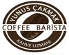 yunus-cakmak-logo-png