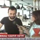 Kanal 24 TV Yunus ÇAKMAK