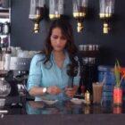 kanal 24 TV ramazan ayına özel hurmalı türk kahvesi-1