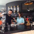 kanal 24 TV ramazan ayına özel hurmalı türk kahvesi-2