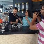 kanal 24 TV ramazan ayına özel hurmalı türk kahvesi-3