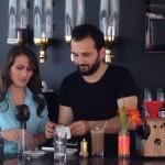 kanal 24 TV ramazan ayına özel hurmalı türk kahvesi-5