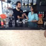 kanal 24 TV ramazan ayına özel hurmalı türk kahvesi-6