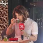 kahvemin-tadı-hürrem-sultan-kahvesi-10