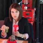 kahvemin-tadı-hürrem-sultan-kahvesi-11