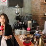kahvemin-tadı-hürrem-sultan-kahvesi-02