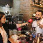 kahvemin-tadı-hürrem-sultan-kahvesi-04