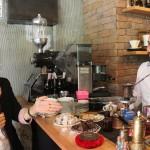 kahvemin-tadı-hürrem-sultan-kahvesi-05