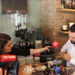 kahvemin-tadı-hürrem-sultan-kahvesi-06