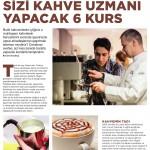 kahvemin-tadı-postkolik-dergisi