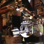 gümrük ve ticaret bakanlıgı kahvemin tadı yunus çakmak