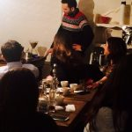 garanti-bankası-barista-kursu-ve-kahve-kursu-9