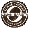 BARİSTA-EĞİTMENİ-KAHVE-UZMANI-YUNUS-ÇAKMAK-Patentli-logo