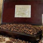 Kopi Luwak Kahvesi kahvemin tadı 03