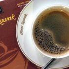 Kopi Luwak Kahvesi kahvemin tadı 04