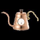 Drip Kettle Buono Copper