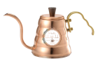Drip Kettle Buono Copper